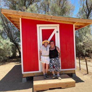 Morongo Basin Original Action Alert: Angela Mia Torres